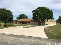 Home for sale: 1806 Tierra Mesa, China Grove, TX 78263