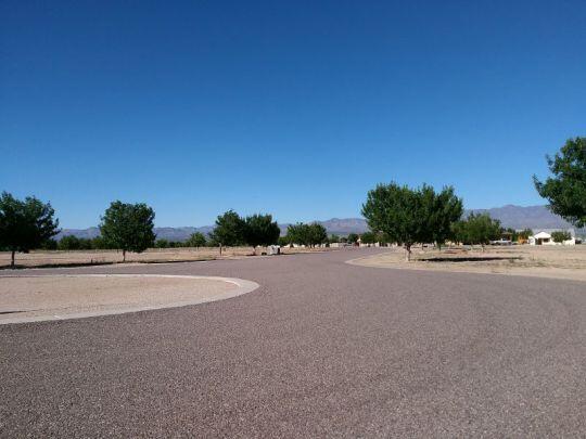 6655 W. Oak Ln., Pima, AZ 85543 Photo 16