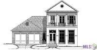 Home for sale: 38191 Cedar Grove Way, Prairieville, LA 70769