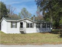 Home for sale: 1640 N. Oak Haven, Inverness, FL 34453
