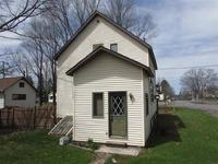 Home for sale: 343 N. Third St., L'Anse, MI 49946