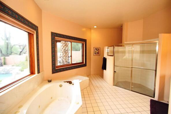 6645 E. Circulo Invierno, Tucson, AZ 85750 Photo 16