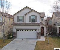Home for sale: 6708 Altesino, Sparks, NV 89436