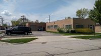 Home for sale: 8020 Lawndale Avenue, Skokie, IL 60076