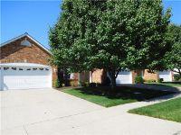 Home for sale: 2709 Samuel, Dardenne Prairie, MO 63368