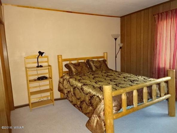 3614 Larkspur Ln., Pinetop, AZ 85935 Photo 44