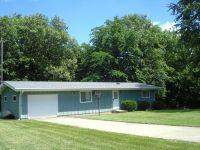 Home for sale: 563 Lake Wildwood Dr., Varna, IL 61375