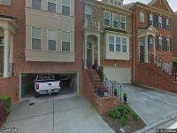 Home for sale: Seven Pines, Atlanta, GA 30339
