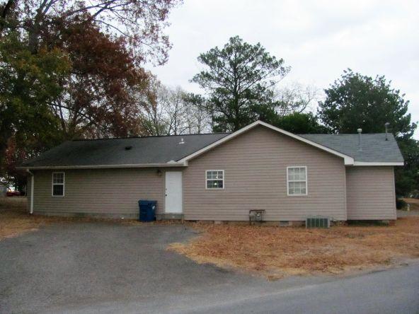 201 W. Mckinney Avenue, Albertville, AL 35950 Photo 15