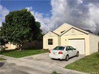 Home for sale: Miramar, FL 33025