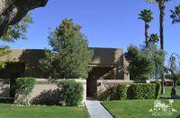 Home for sale: 67699 la Vista Ct., Cathedral City, CA 92234
