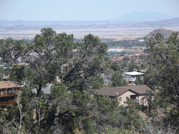 2294 Arthur Dr., Prescott, AZ 86301 Photo 2