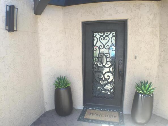 8100 E. Camelback Rd., Scottsdale, AZ 85251 Photo 13