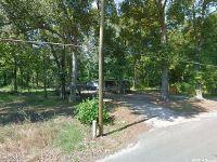 Home for sale: La Trace, French Settlement, LA 70733
