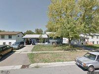 Home for sale: Ramona, Machesney Park, IL 61115