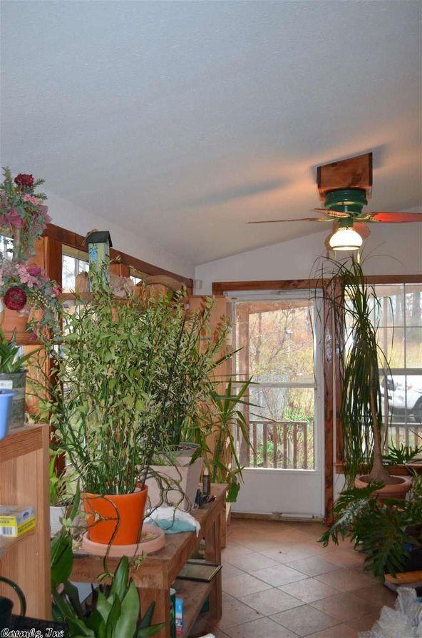 313 Rockdale Rd., Hot Springs, AR 71901 Photo 39