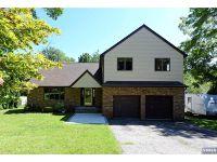 Home for sale: 6 S. Hillside Dr., Budd Lake, NJ 07828