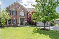 Home for sale: Carl Sandburg, Saint Charles, IL 60175