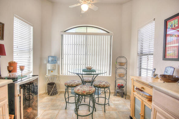 14050 N. Brunswick Dr., Fountain Hills, AZ 85268 Photo 7