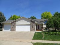 Home for sale: 3700 E. Dawley Ct., Sioux Falls, SD 57103
