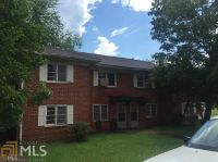 Home for sale: 300 Mallory St., Thomaston, GA 30286