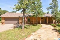 Home for sale: 156 Sendero, Cedar Creek, TX 78612