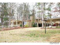 Home for sale: 84 Co Rd. 210, Crane Hill, AL 35053