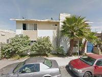 Home for sale: Obispo, Long Beach, CA 90804