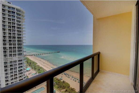 16275 Collins Ave. # 1802, Sunny Isles Beach, FL 33160 Photo 20