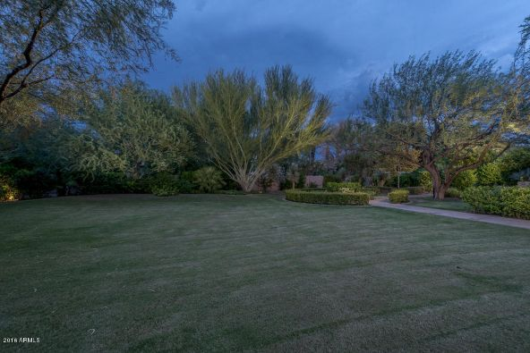 6658 E. Indian Bend Rd., Paradise Valley, AZ 85253 Photo 45