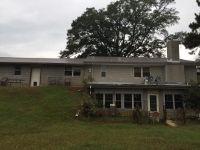 Home for sale: 355 Ouachita 380, Camden, AR 71701