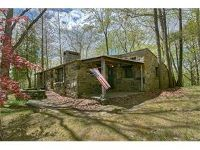 Home for sale: 30 Cabin Ridge Rd., New Castle, NY 10514