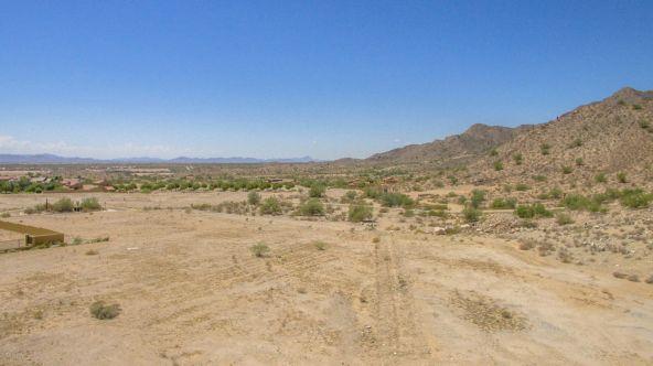 21071 W. Canyon Dr., Buckeye, AZ 85396 Photo 23