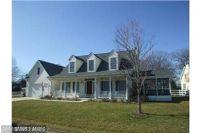 Home for sale: 4710 Washington Avenue, Shady Side, MD 20764