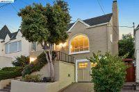 Home for sale: 1415 Allman St., Oakland, CA 94602