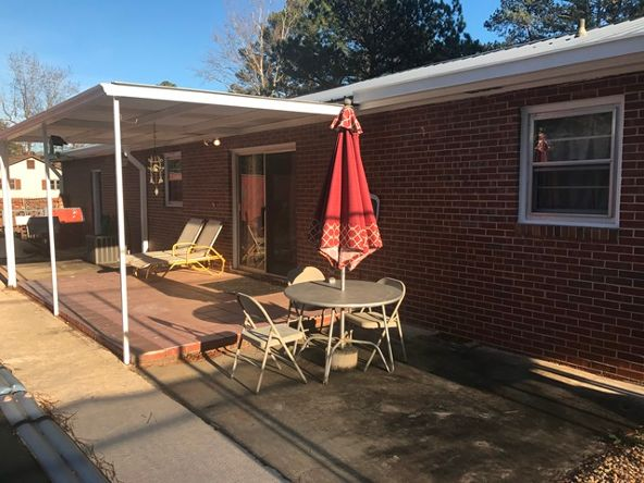 996 Hickory Ridge Dr., Macon, GA 31204 Photo 17