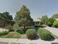 Home for sale: Hollybrook Ln., Pueblo, CO 81001