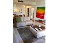 Home for sale: 151 Crandon Blvd., Key Biscayne, FL 33149