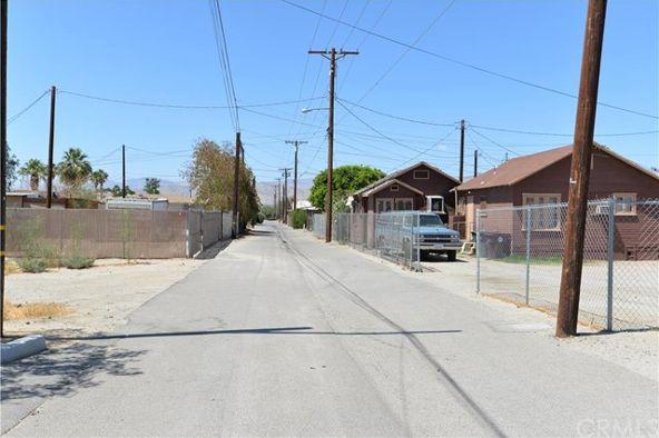 44911 Oasis St., Indio, CA 92201 Photo 12