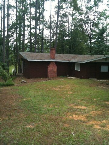 586 Buddy Lake Rd., Brewton, AL 36426 Photo 25