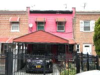 Home for sale: 1049 East 230th St., Bronx, NY 10466