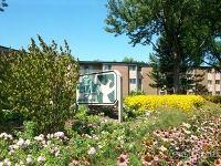 Home for sale: 460 Eagle Dr., Elk Grove Village, IL 60007