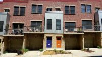 Home for sale: 514 Dandridge St., Cincinnati, OH 45202