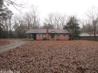 Home for sale: 502 Thomas Rd., White Hall, AR 71602