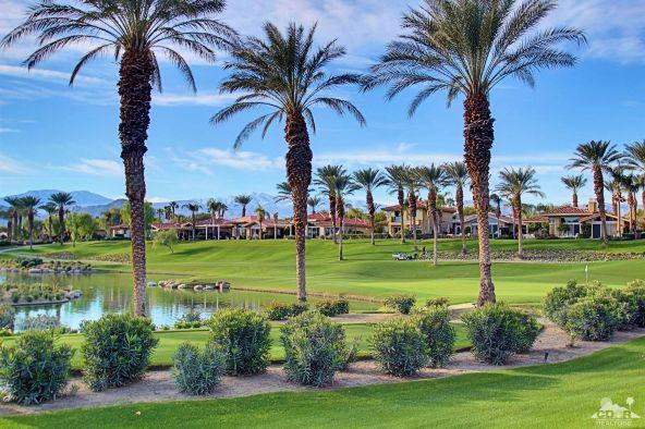 705 Red Arrow Trail, Palm Desert, CA 92211 Photo 11