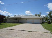 Home for sale: 308 Grand Blvd., Abilene, KS 67410