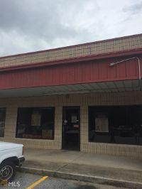 Home for sale: 1400 Eatonton Rd., Madison, GA 30650