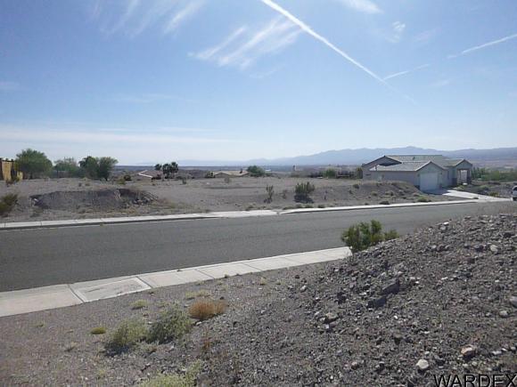 2637 Unicorn Rd., Bullhead City, AZ 86429 Photo 35