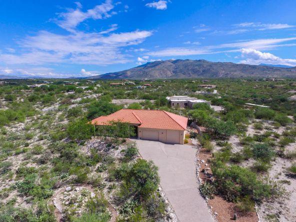 11447 E. Placita Rancho Grande, Tucson, AZ 85730 Photo 44