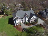 Home for sale: 19 Lohs Pl., Harrington Park, NJ 07640